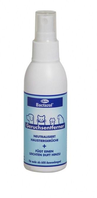 Bactazol Geruchsentferner 80 ml