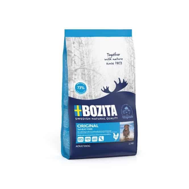 Bozita Original Weizenfrei 1,1 kg