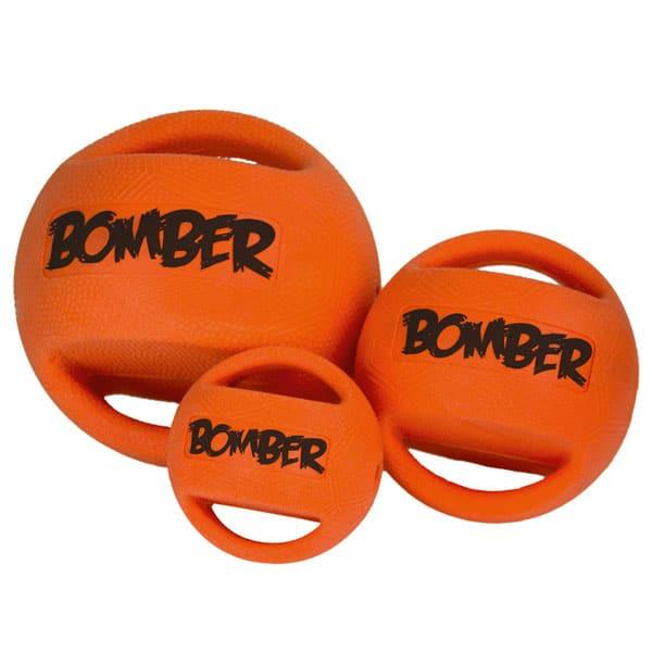 Durafoam Bomber by Zeus 15 cm