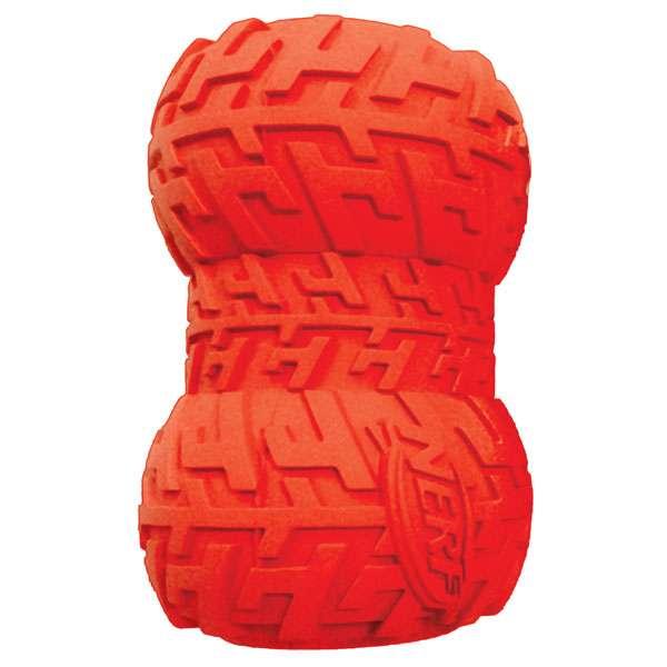 NERF DOG Tire Feeder Large