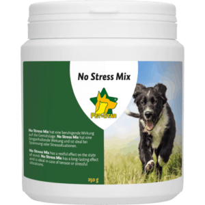 Pet-Star Anti-Stress Mix 250g
