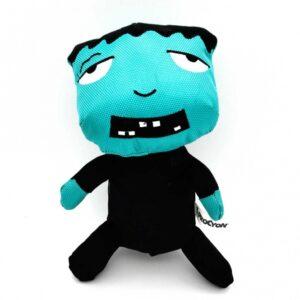 PROCYON Hundespielzeug Frankenstein Monster