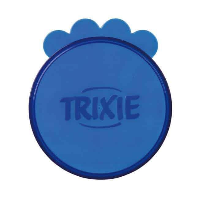 Trixie 3 Dosendeckel - ca. 7,5 cm