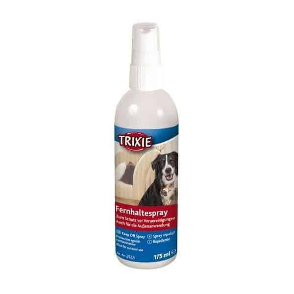 Trixie Fernhaltespray - 175 ml