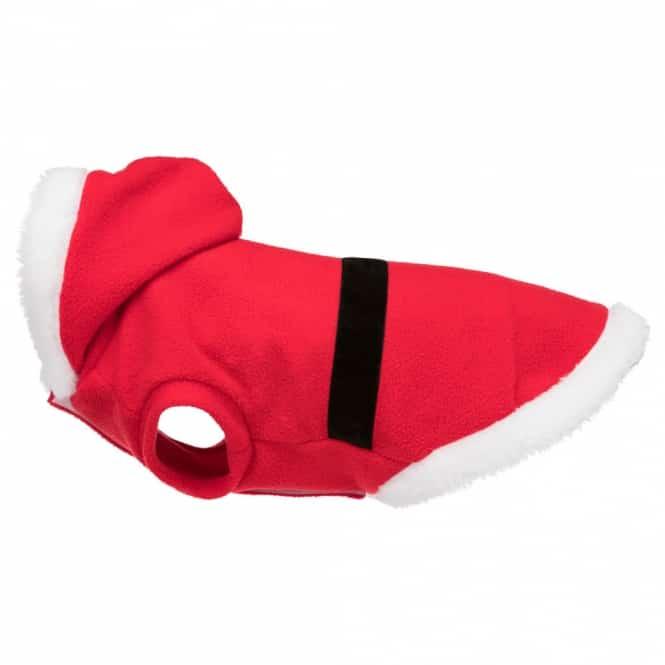 Trixie Hundemantel Santa S