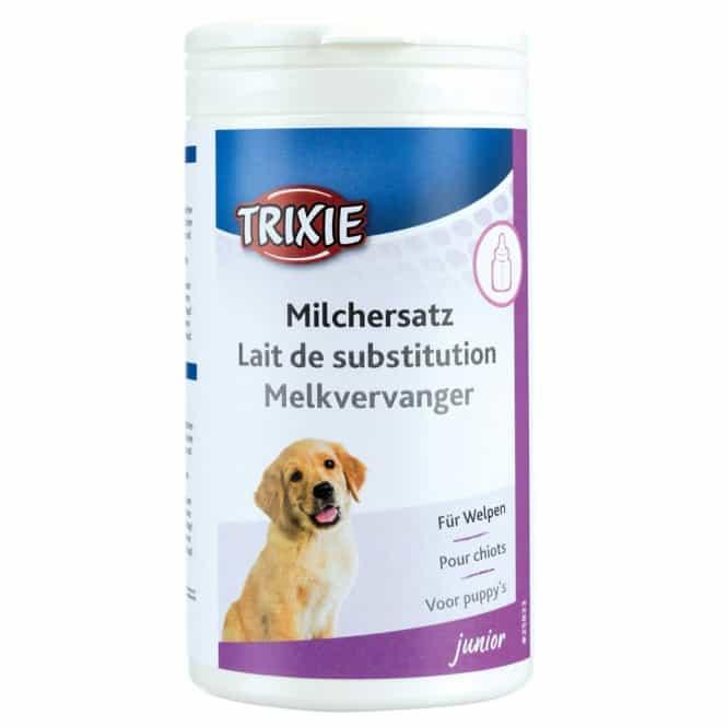 Trixie Milchersatz für Welpen - 250g