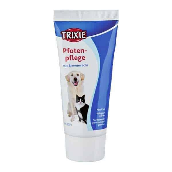Trixie Pfotenpflege für Hunde und Katzen - 50 ml