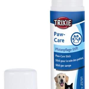 Trixie Pfotenpflege-Stift