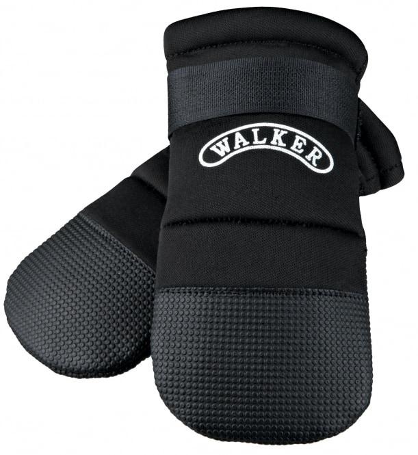 Trixie Walker Care Pfotenschutz-Stiefel M