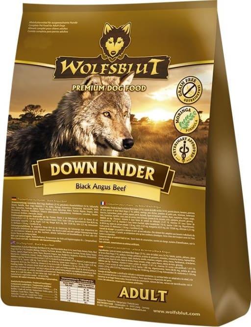 Wolfsblut Down Under 500 g